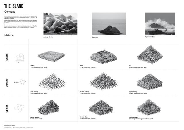 A1_THE ISLAND.pdf-01